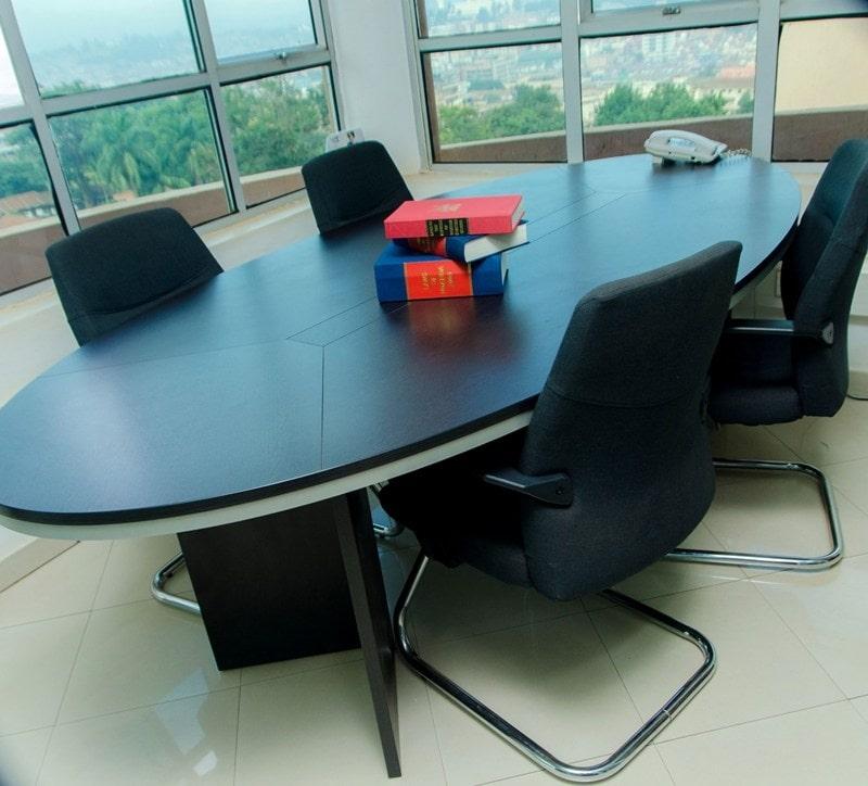 bnm advocates office