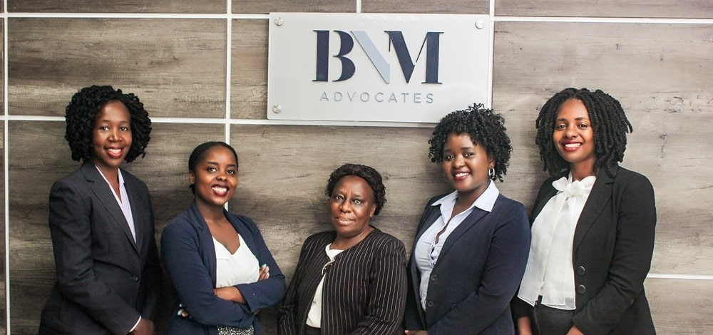 bnm advocates team